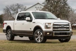 2016-ford-f-150-king-ranch