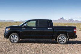 2016-toyota-tundra-crew-cab-pickup-platinum
